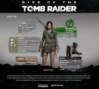 Rise of the Tomb Raider 21 02 2015 art 1
