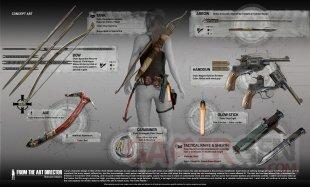 Rise of the Tomb Raider 21 02 2015 art 4