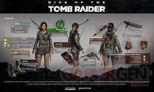 Rise of the Tomb Raider 21 02 2015 art 5