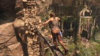 Rise of the Tomb Raider 21 08 2017 screenshot (2)