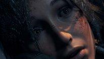 Rise of the Tomb Raider 21 08 2017 screenshot (5)