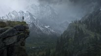 Rise of the Tomb Raider concept art 4