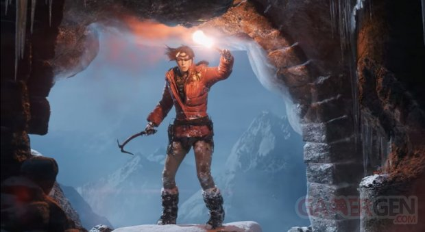 Rise of the Tomb Raider head 2