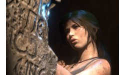 Rise of the Tomb Raider image screenshot 14