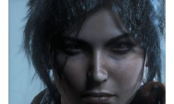 Rise of the Tomb Raider image screenshot 7