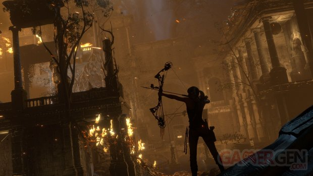 Rise of the tomb raider screenshots preview (3)