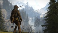 rise of the tomb raider valley
