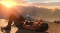 Rise of the Tomb Raider Xbox One (2)