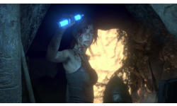 Rise of the Tomb Raider Xbox One (7)