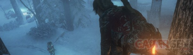 Rise of the Tomb Raider03