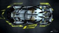RISE  Race the Future (3)