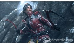rise tomb raider gameinformer  (2)