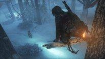 Rise Tomb Raider Vrac 23 01 16 (12)