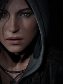 Rise Tomb Raider Vrac 23 01 16 (5)