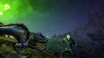 Risen 3 Titan Lords 17 07 2014 screenshot (10)