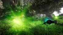 Risen 3 Titan Lords 17 07 2014 screenshot (12)