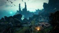 Risen 3 Titan Lords 17 07 2014 screenshot (4)