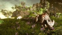 Risen 3 Titan Lords 17 07 2014 screenshot (7)