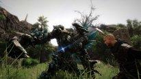 Risen 3 Titan Lords 17 07 2014 screenshot (8)