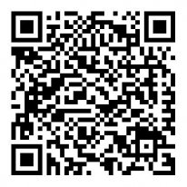 rival knights qr code