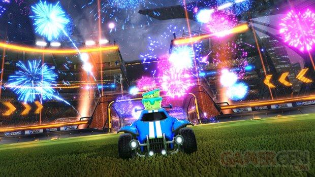rl y2 fireworks