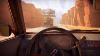 Road96 14 04 2021 screenshot 2