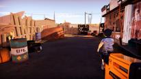 Road96 14 04 2021 screenshot 6