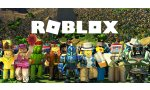 roblox mmo bac sable plus populaire minecraft