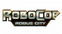 RoboCop Rogue City 06 07 2021 logo