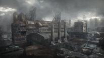 RoboCop Rogue City 06 07 2021 screenshot (1)