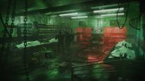 RoboCop Rogue City 06 07 2021 screenshot (2)