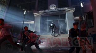 RoboCop Rogue City 06 07 2021 screenshot (3)