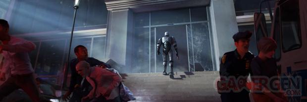 RoboCop Rogue City 06 07 2021 screenshot (5)