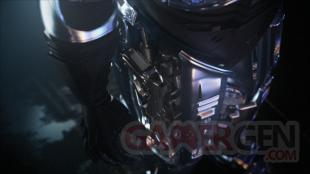 RoboCop Rogue City 06 07 2021 screenshot (6)