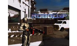 robocop trailer glu mobile head