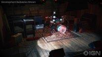 Rock Band 4 05 05 2015 screenshot 1