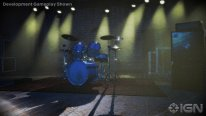 Rock Band 4 05 05 2015 screenshot 2