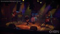Rock Band 4 05 05 2015 screenshot 4