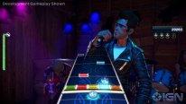 Rock Band 4 05 05 2015 screenshot 6