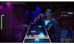 Rock Band 4 05 05 2015 screenshot 6