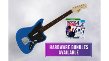 Rock-Band-Rivals_bundle