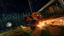Rocket-League_05-10-2015_screenshot-1