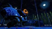 Rocket League 05 10 2015 screenshot 2