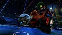 Rocket League 05 10 2015 screenshot 3