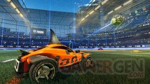 Rocket League 19 09 2015 screenshot 1