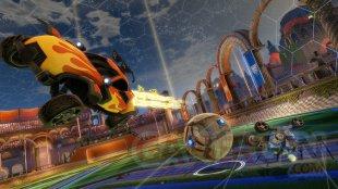 Rocket League 19 09 2015 screenshot 3