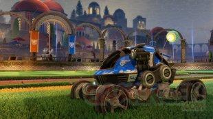 Rocket League 19 09 2015 screenshot 4