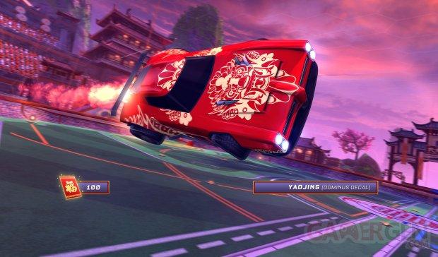 Rocket League 20 01 2020 screenshot 11