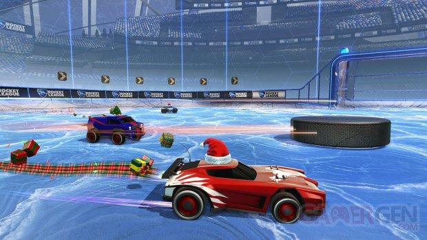 Rocket League 29 11 2015 screenshot 3