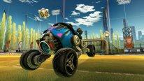 Rocket League 29 11 2015 screenshot 5